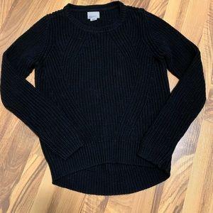 ⛄️Vero Moda sweater